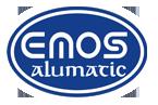 Emos-Alumatic