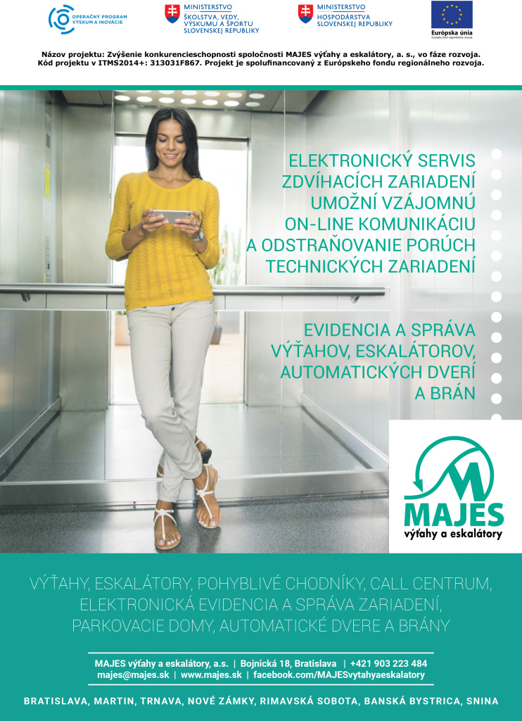 MAJES_letakA4_210x297mm-1